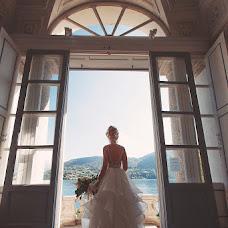 Wedding photographer Aleksandr Burdov (Burdov). Photo of 25.04.2016