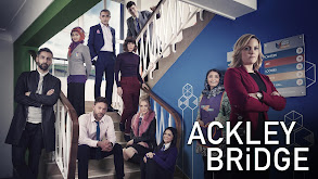 Ackley Bridge thumbnail