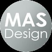 MAS-Design