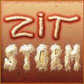 Zit Storm