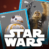Star Wars™: Card Trader