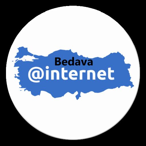 Bedava İnternet Paketleri