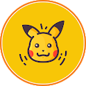 PikaBoy GBA Emulator icon