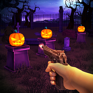 Halloween Shooter 2017 - Android Apps on Google Play