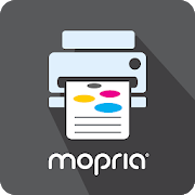 App Mopria Print Service APK for Windows Phone