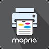 org.mopria.printplugin