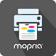 Mopria Prin.. file APK for Gaming PC/PS3/PS4 Smart TV