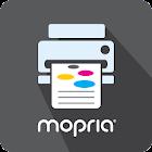 Mopria Print Service icon