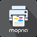 Mopria Print Service 2.6.5 (200600500) (Armeabi-v7a + x86)