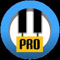 Scales Ahoy! Pro icon