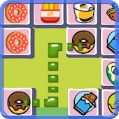 Onet Connect Candy 2