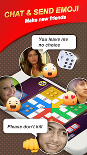 Game Parchisi STAR APK for Windows Phone