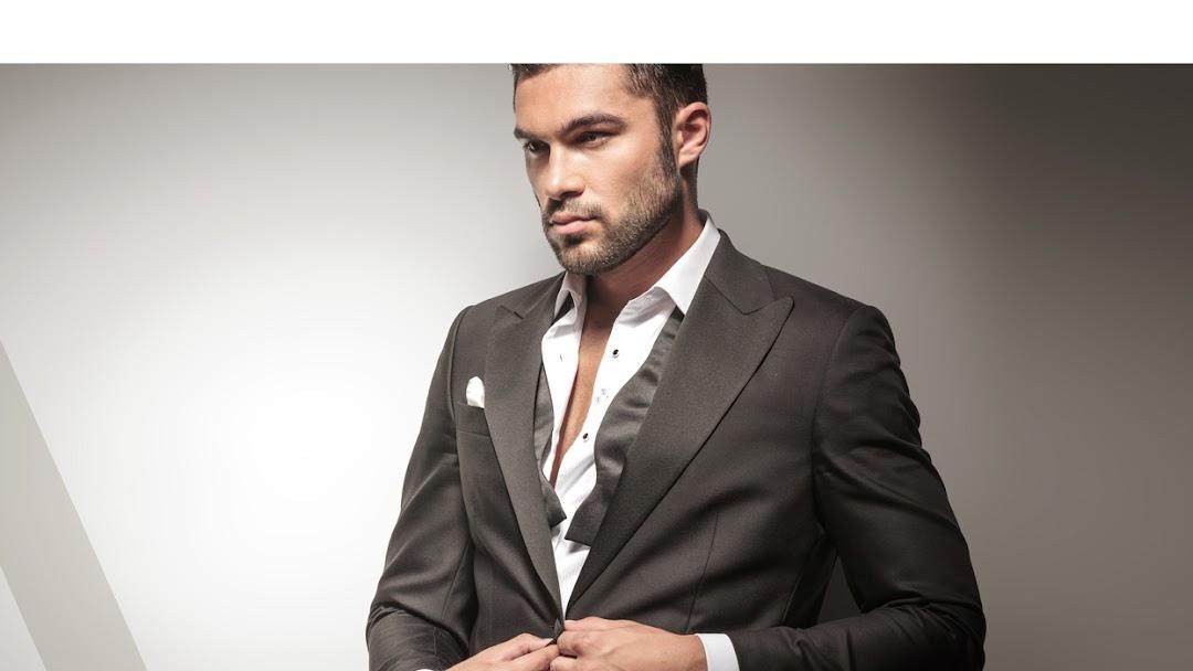 Alfredo Uomo - Negozio di abbigliamento a La Spezia 19c37c17934