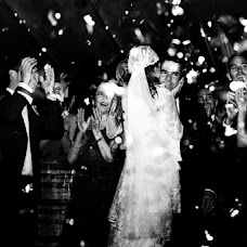 Wedding photographer Marco Hiriart (MarcoHiriart). Photo of 08.04.2018