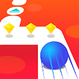 Touch Touch Run apk