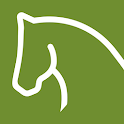 Die Pferde App icon