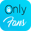 OnlyFans Fans Helper For Android icon