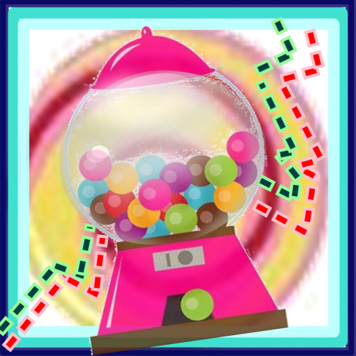 Candy Heroes Story Land