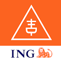 ING The Flying Tickets icon
