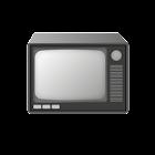 Dansk TV-Oversigt icon