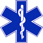 AEMT-Advanced EMT Icon