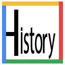 History Page Override