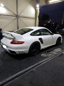 911 GT2 のカスタム事例画像 ネロさんの2019年01月09日23:18の投稿