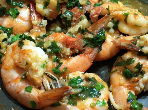 Stir in the shrimp, and cook until they just turn pink, about 3 minutes.