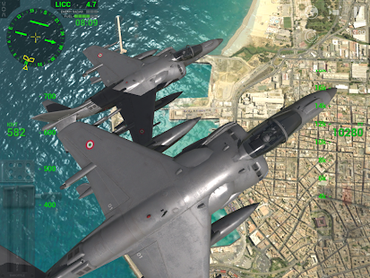 Marina Militare It Navy Sim- screenshot thumbnail