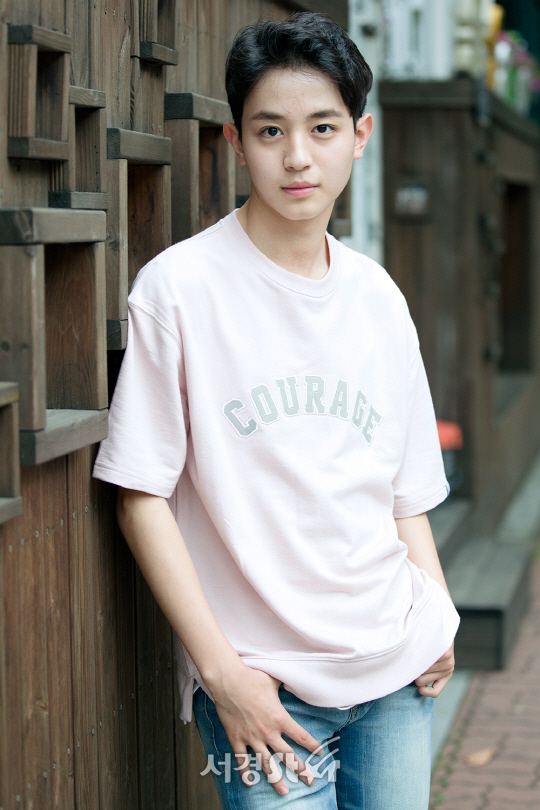 jeongyooahn2 (2)