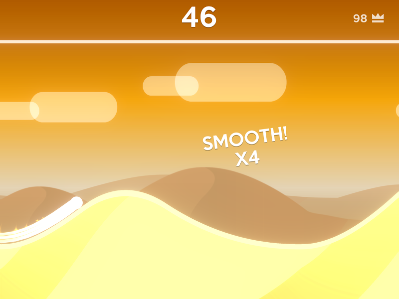 Dune! Screenshot 8