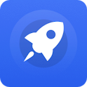Speed Clean Booster - Booster, Phone Cleaner icon