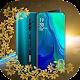 Oppo Reno 10X Zoom Themes 2020 & Oppo Launcher