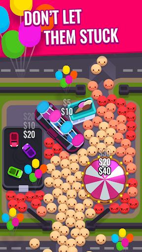 Overcrowded 1.1.3 screenshots 1