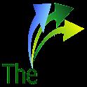 The Profit (Fan App)