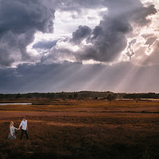 Wedding photographer Yves Schepers (schepers). Photo of 14.08.2015