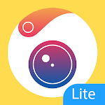 Camera360 Lite - Selfie Camera 2.9.6 (Unlocked)