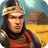 Download Seasons of War APK to PC