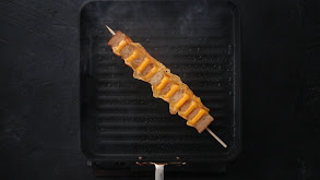 Grilled to Great thumbnail