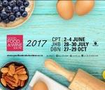 Good Food & Wine Show Cape Town : Cape Town International Convention Centre (CTICC)