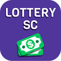 Lottery Results South Carolina icon