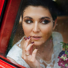 Fotógrafo de bodas Evgeniy Maldovanov (Maldovanov). Foto del 23.05.2018