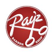 Ray'z Barbershop
