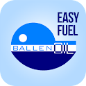 Ballenoil Easy Fuel icon