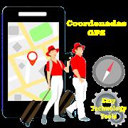 GPS Coordinates