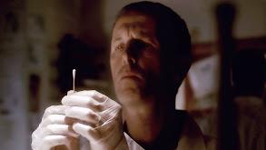 DNA Profiling thumbnail