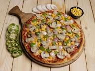 Lip Lick Pizzeria photo 7