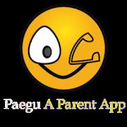 Parenting/Child care/ Immunisation/ Red flag signs
