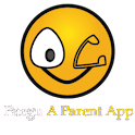Paegu - The Parenting App icon