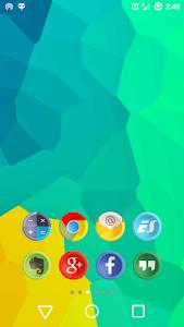 Foro - Icon Pack v2.1.1